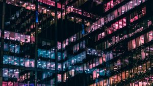 tower-offices-night